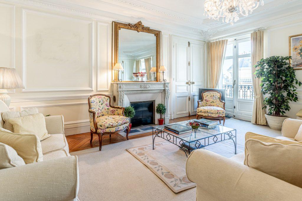 Les nouveaux enjeux de la conciergerie immobilière haut de gamme