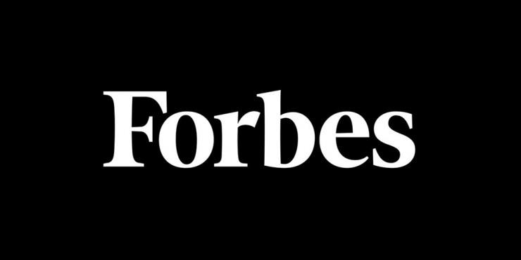 Interview Forbes:Les nouveaux enjeux de la conciergerie immobilière haut de gamme