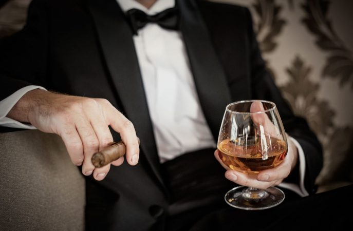 conciergerie-luxe
