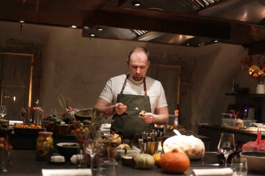 cuisinier-prive-paris